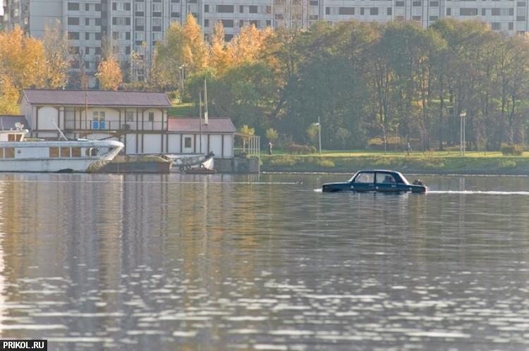 zhiguli-na-reke-02