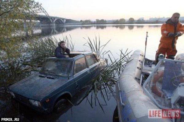 zhiguli-na-reke-11