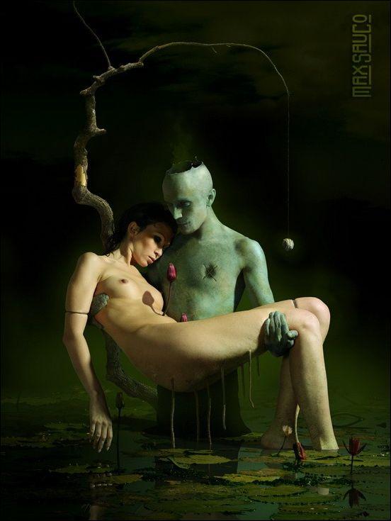domashnee-porno-iz-sevastopolya