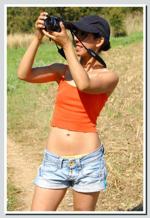 Фото голых женщин женщин украденные с фотика 26 фотография