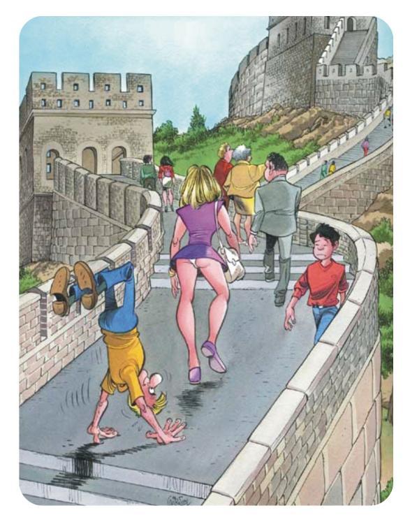 Рисунки для взрослых