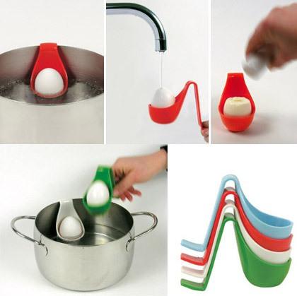 Прикольные штучки для кухни