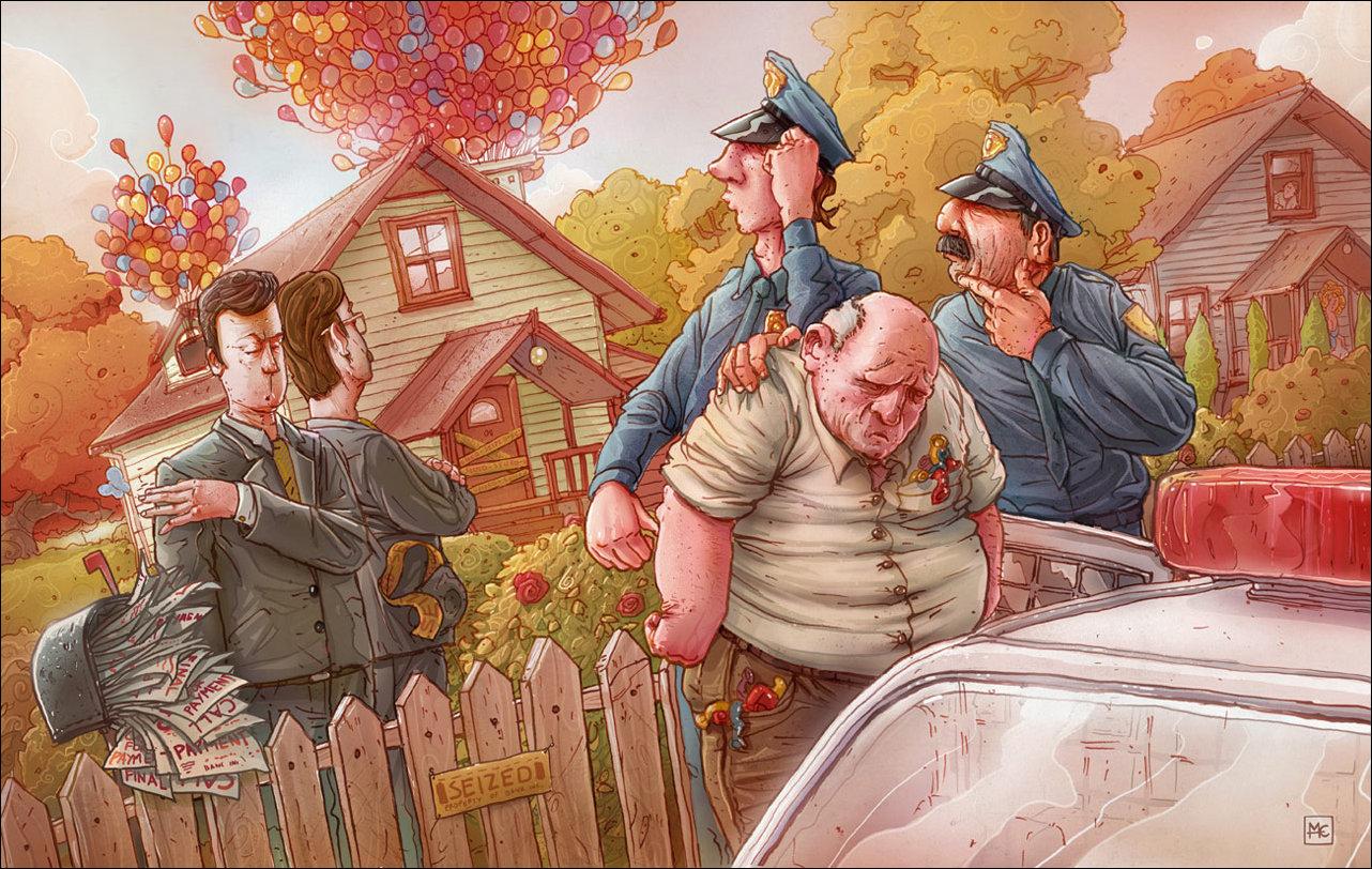 художники смеются прикольные картинки собраны