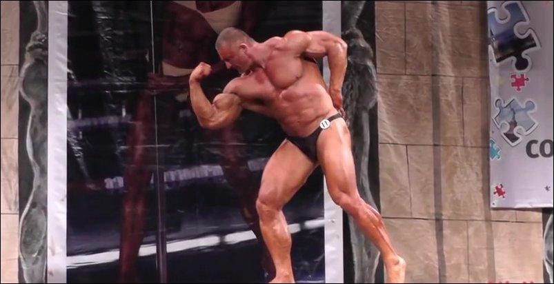 Вадим Скорняков