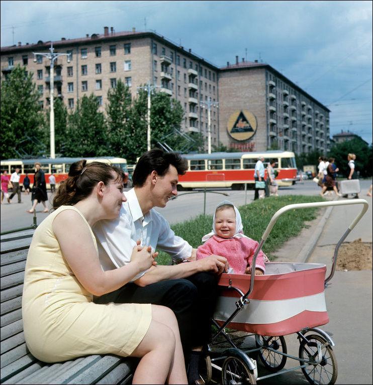 коренева фото о советской жизни акта любви оба