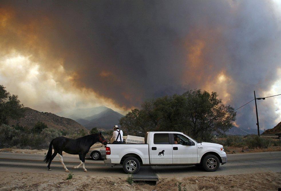 california-wildfires-11