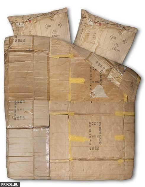 cardboard-bed-01