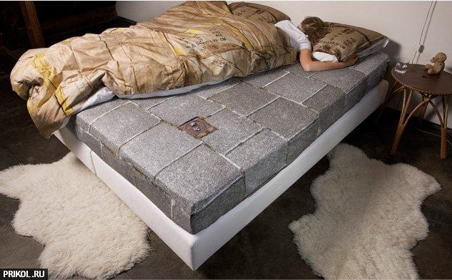 cardboard-bed-02
