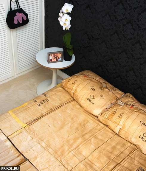 cardboard-bed-03
