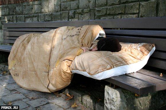 cardboard-bed-04