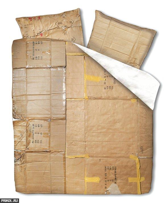 cardboard-bed-05
