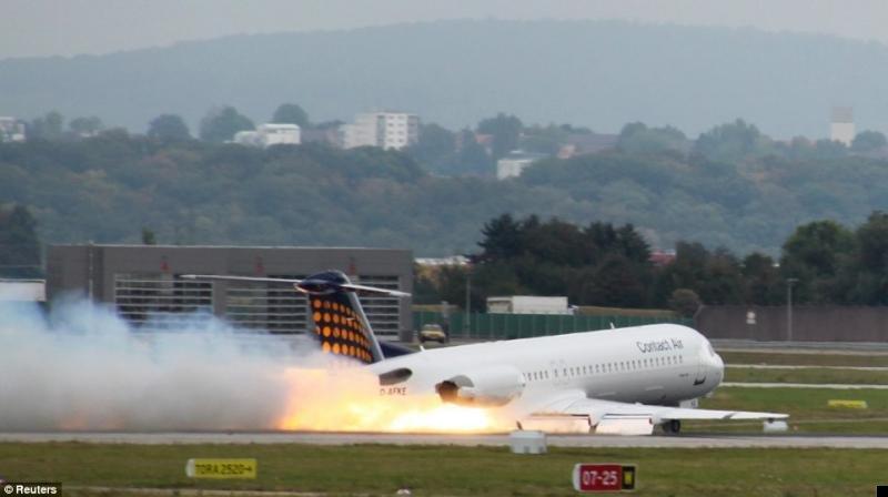 crash-landing-01