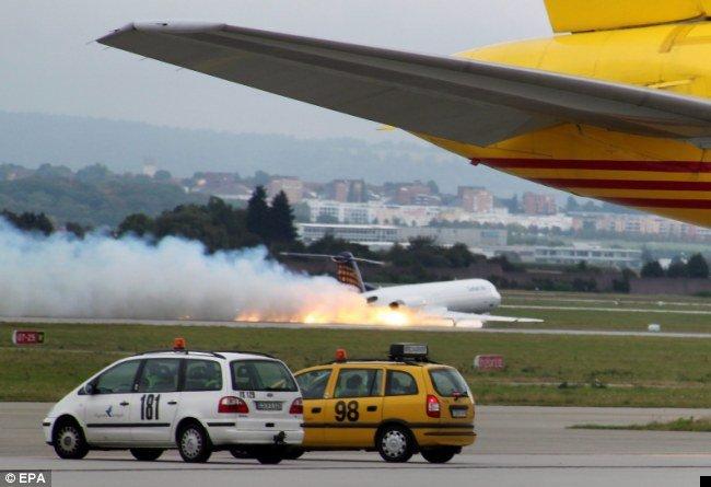 crash-landing-03