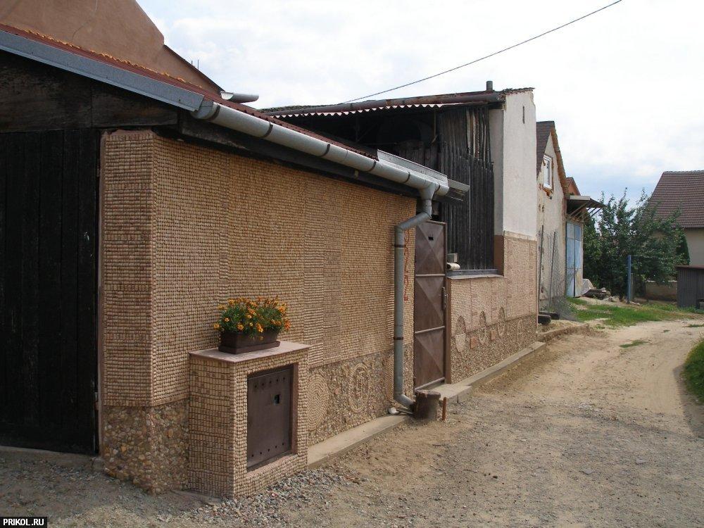 dom-iz-probok-05