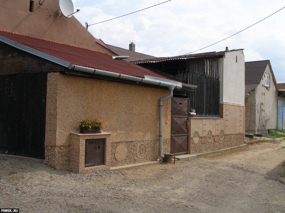 dom-iz-probok-09