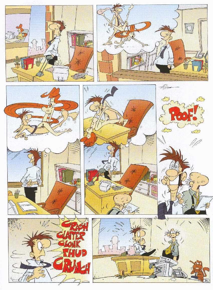 ero-comic-120909-08
