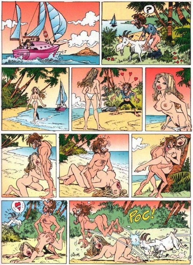 ero-comic-120909-11