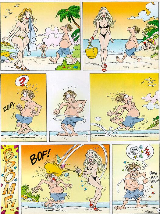 ero-comic-120909-23