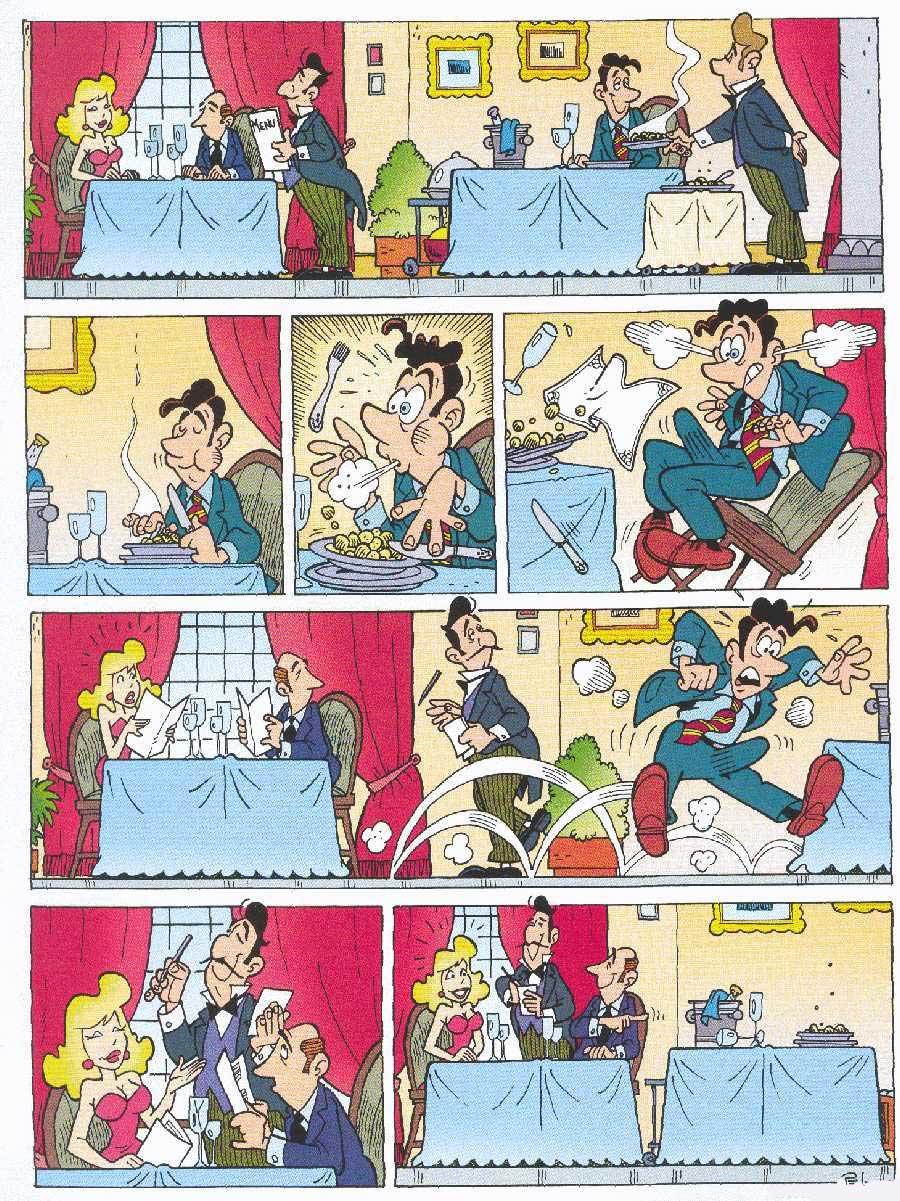 ero-comic-120909-26