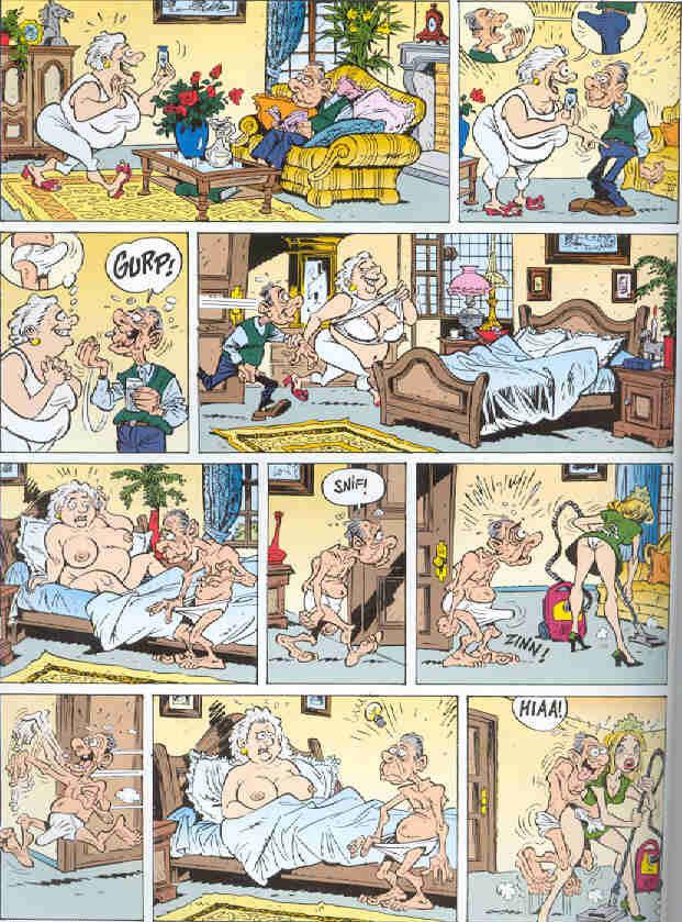 ero-comic-120909-27