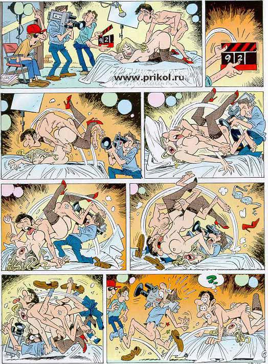 ero-comic-120909-29