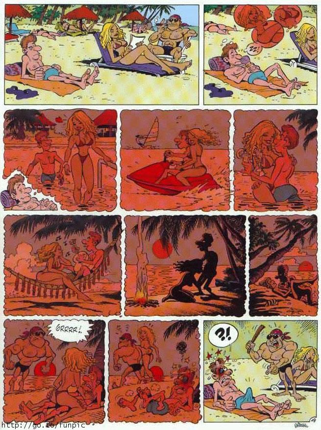 ero-comic-120909-34
