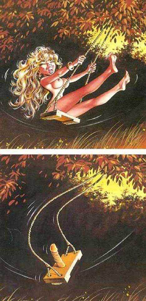 erotic-pictures-01