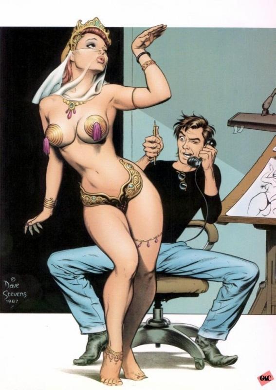эротические зарисовки на фотографиях