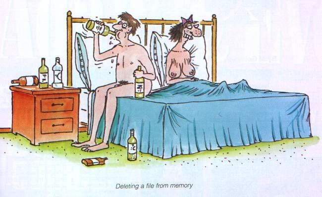erotic-pictures-36