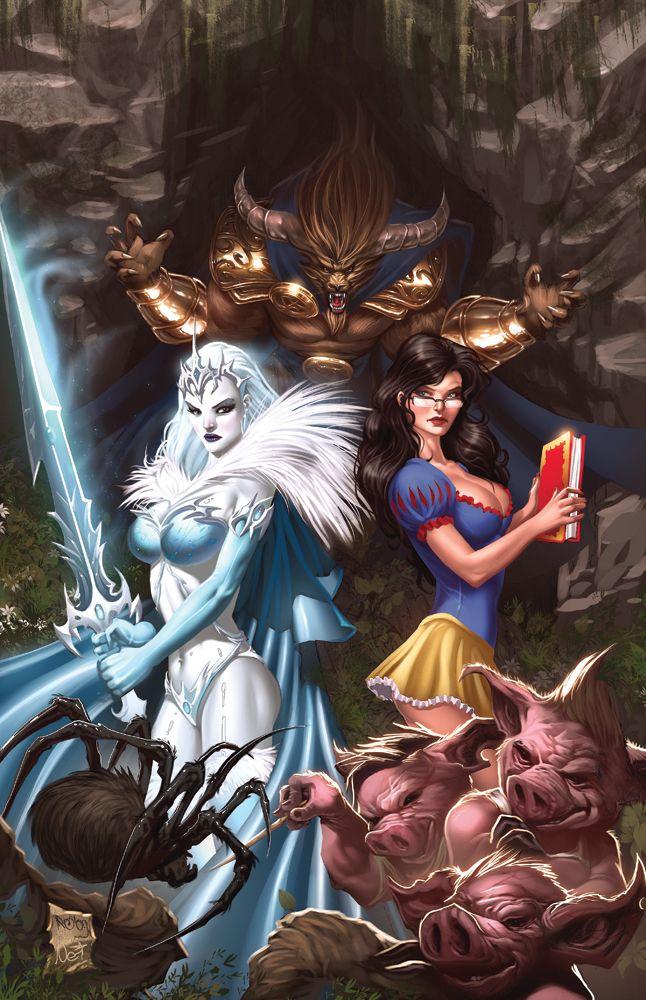 fairytales-12