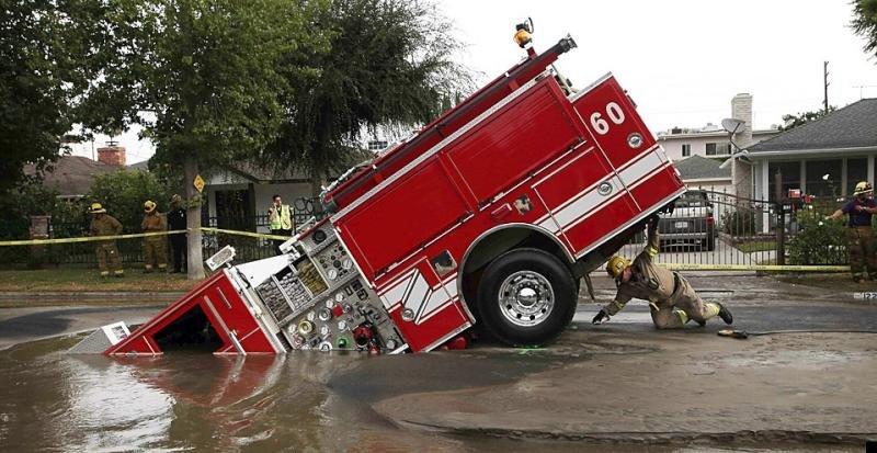 firetruck-01