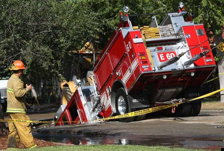 firetruck-04