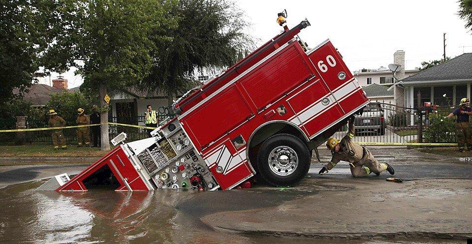 firetruck-06