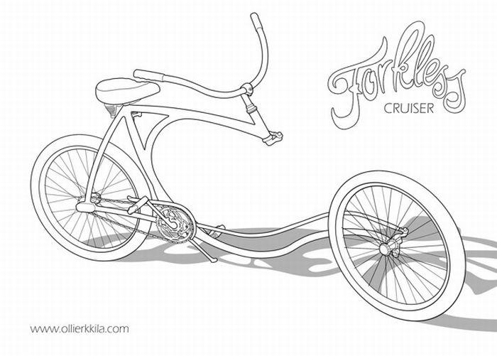 forkless-cruiser-05