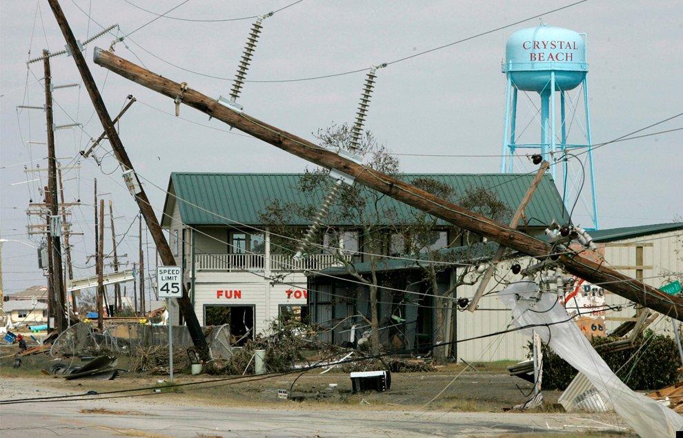 hurricane-ike-09