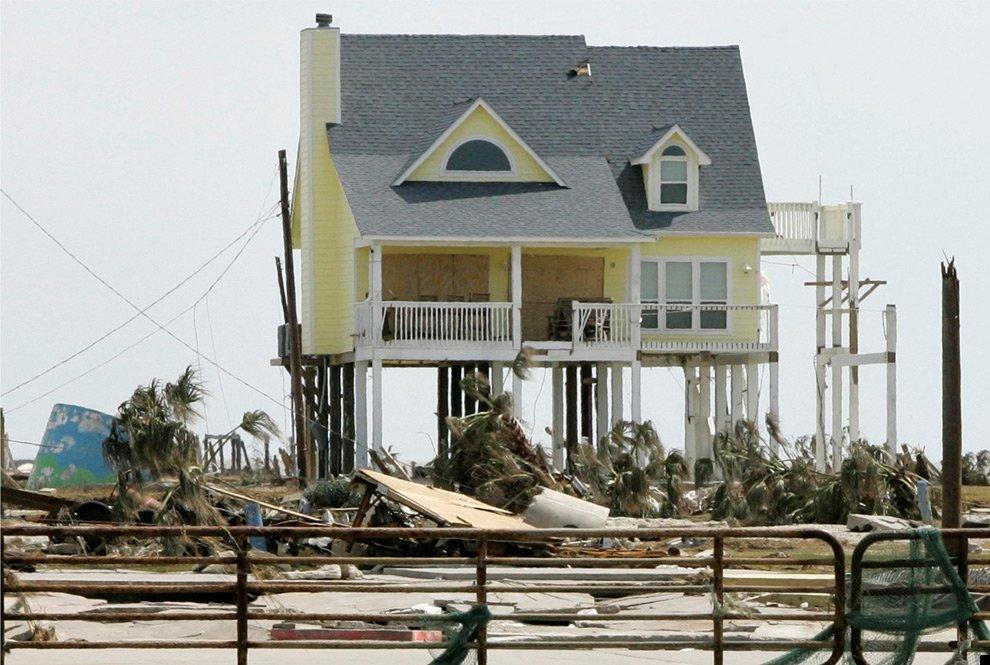 hurricane-ike-19