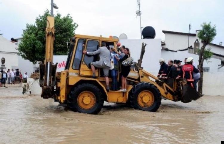 istanbul-flood-09