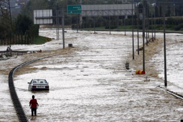 istanbul-flood-15