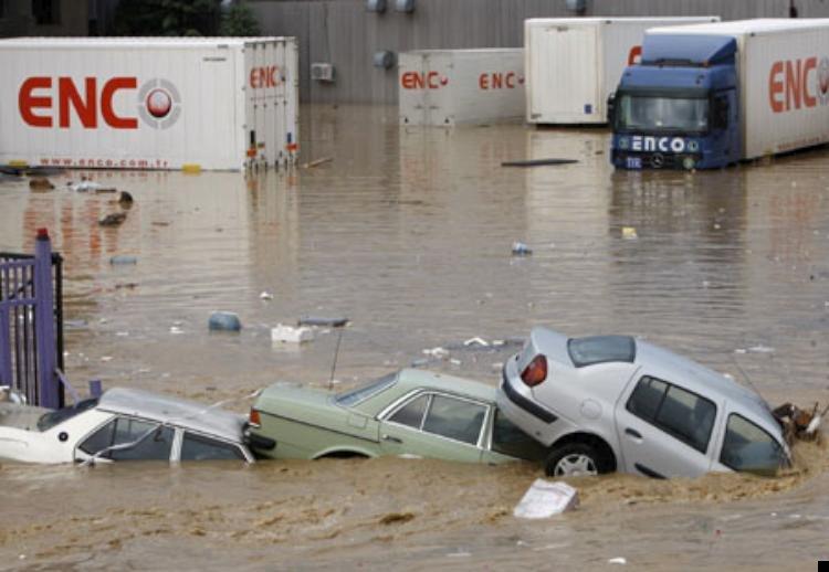 istanbul-flood-16