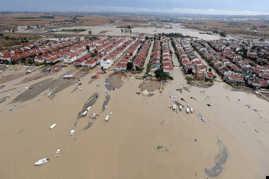 istanbul-flood-17