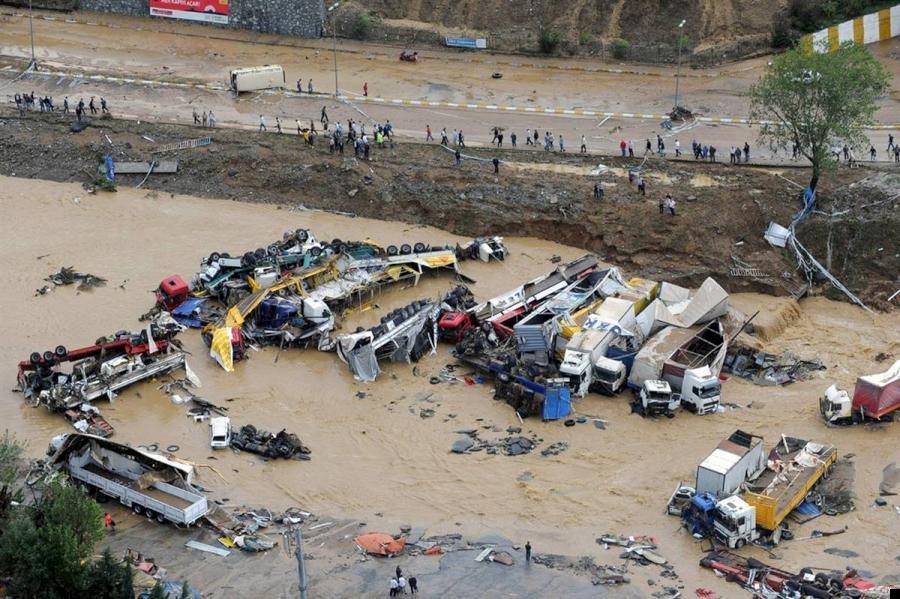 istanbul-flood-18