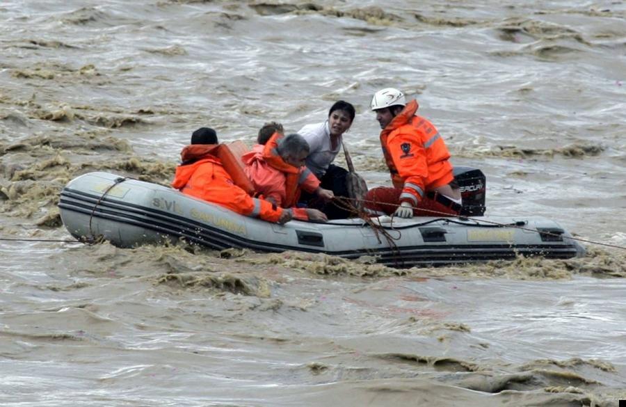 istanbul-flood-20