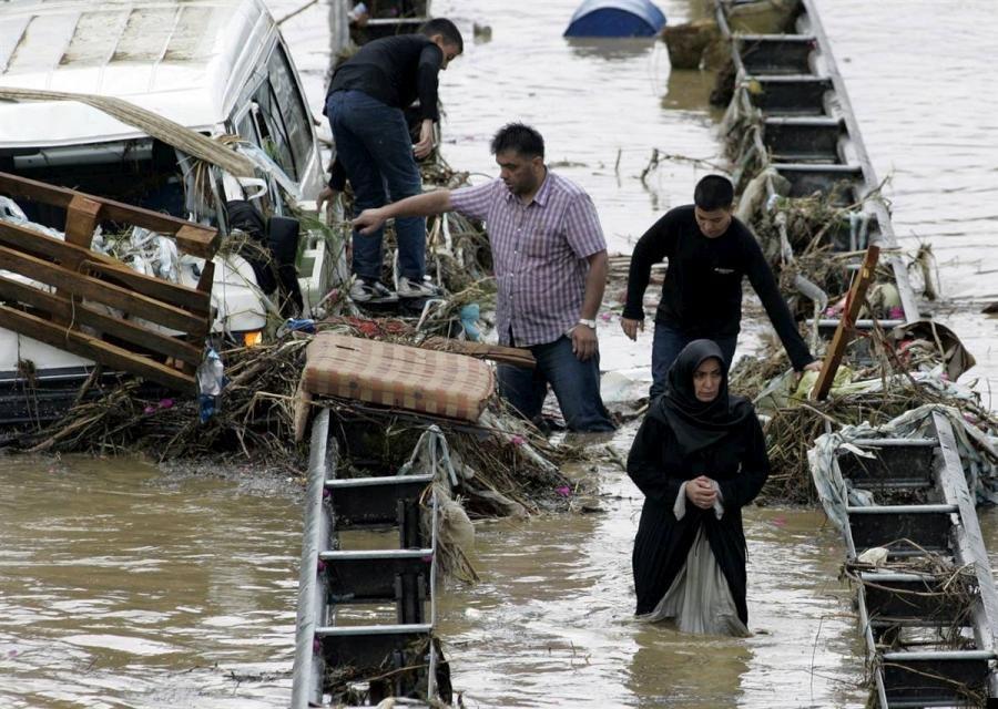 istanbul-flood-22