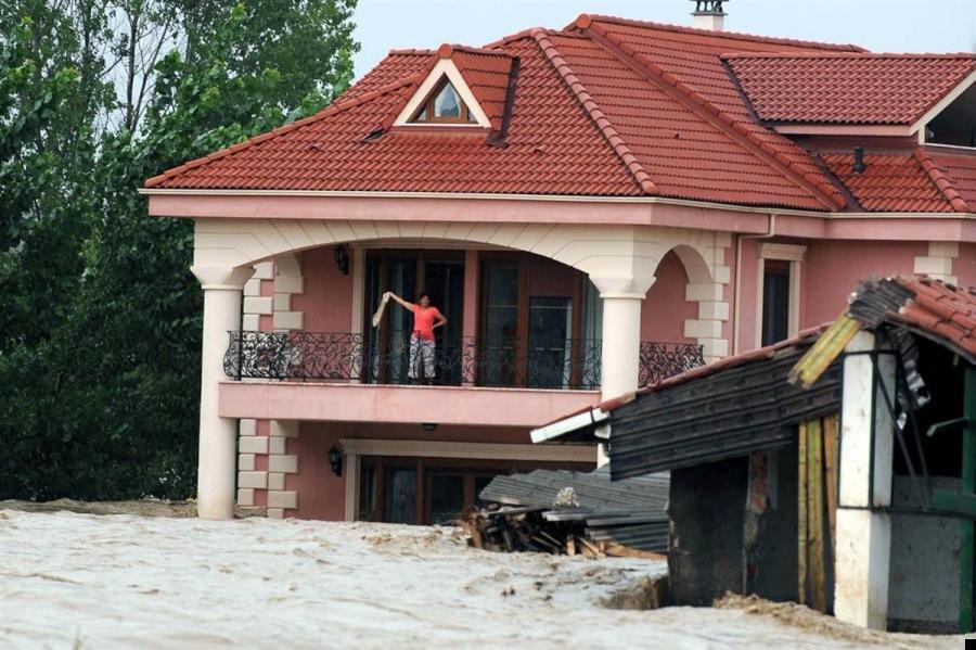 istanbul-flood-25