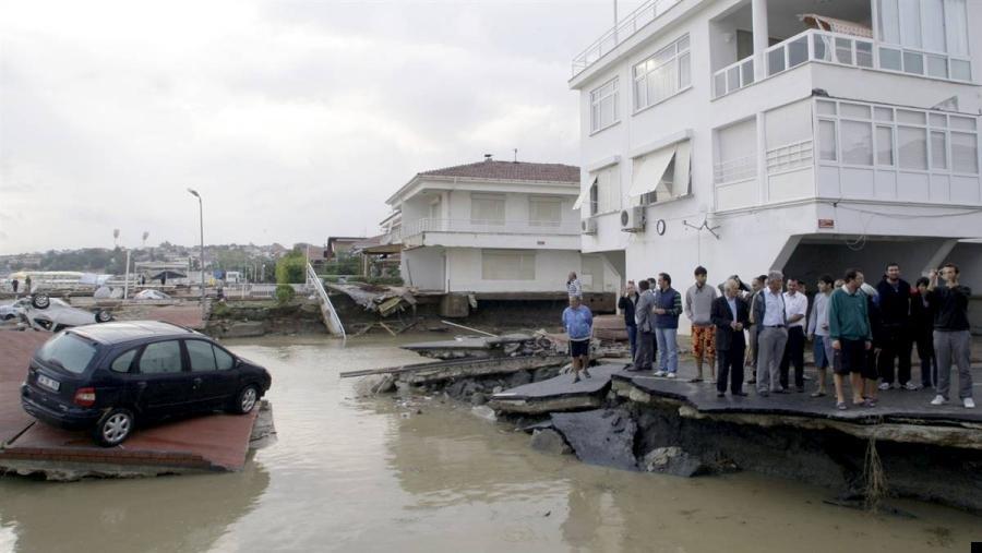 istanbul-flood-26