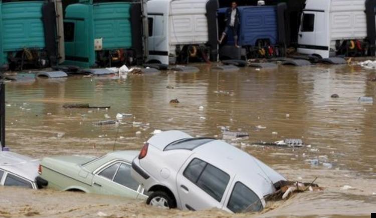 istanbul-flood-30