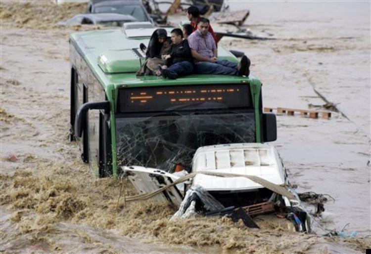 istanbul-flood-31