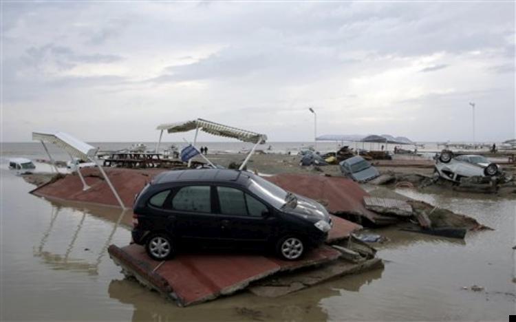 istanbul-flood-32