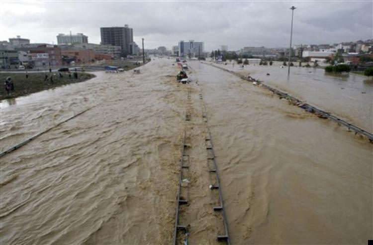 istanbul-flood-35