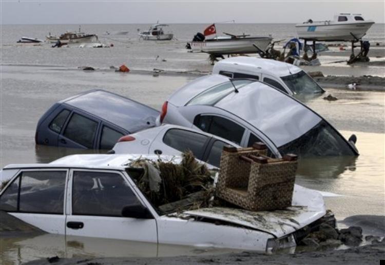 istanbul-flood-36
